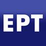 program.ert.gr